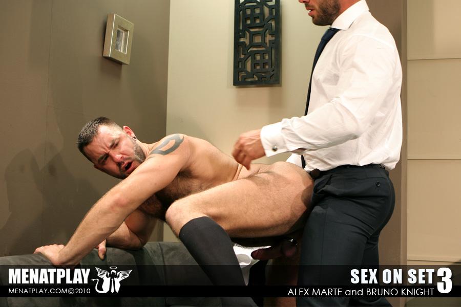 Massaggi sexy padova gay escort reggio emilia
