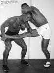 Chad White & Kerry Degman7