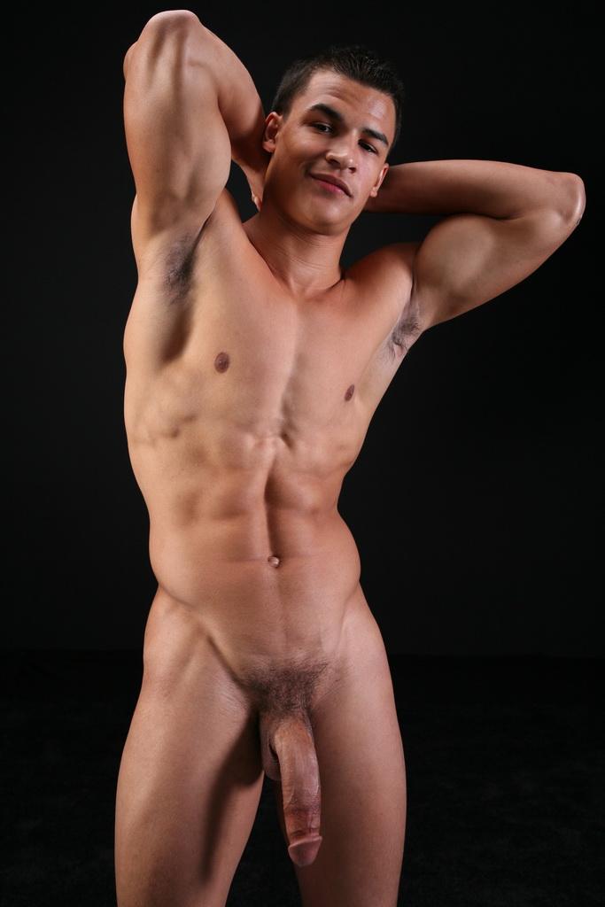 Фото мужчин голых бесплатно