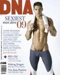 Chris_Campanioni-DNA_Magazine10