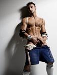 Simon Dexter aka Sean Cody Harley7