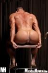 TJ_Cummings-MuscleHunks-nude3