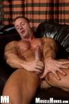 TJ_Cummings-MuscleHunks-nude8