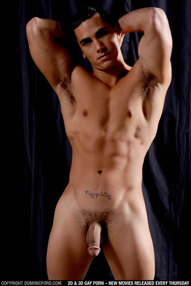 Blacktail magazine models naket congratulate